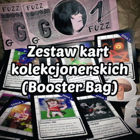 Gurgosus Booster Bag (1)
